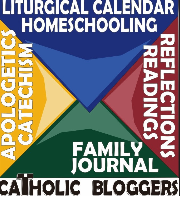 catholicbloggersnetwork