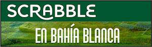 Bahía Blanca - Argentina