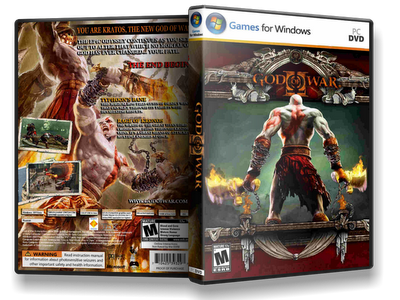 god war games free