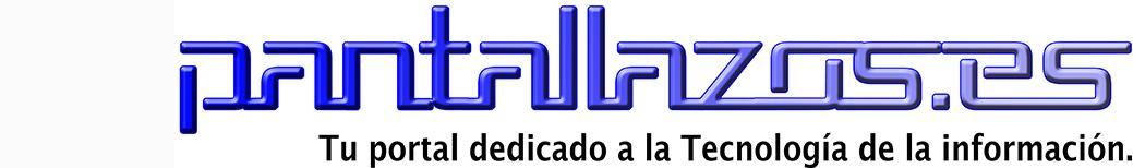 Pantallazos.es