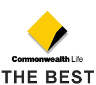 Commonwealth Life Indonesia