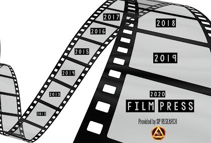 FILM PRESS 2015-2016