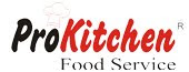 Utensílios para Food Service