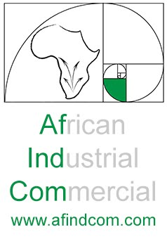 Afindcom (Pty) Ltd