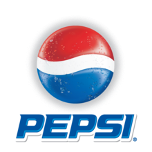Pepsi Cola Products Philippines Inc. Jobs Opportunities May 2012