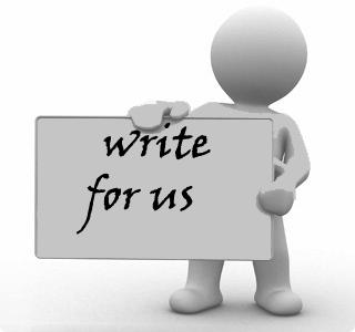 guest1 Tawaran untuk jadi PENULIS JEMPUTAN blog HAZMANFADZIL.COM