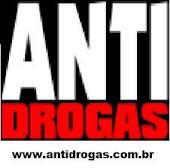 Antidrogas