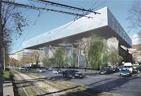 Architecture Zagreb6