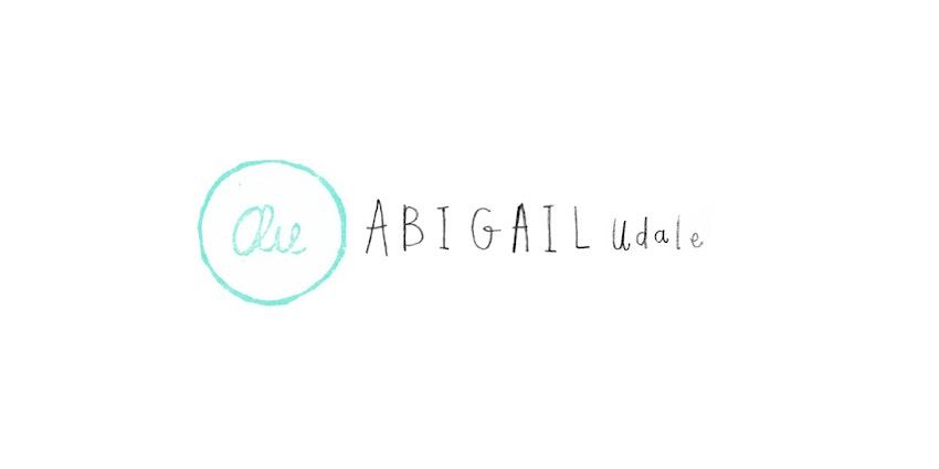 Abigail Udale
