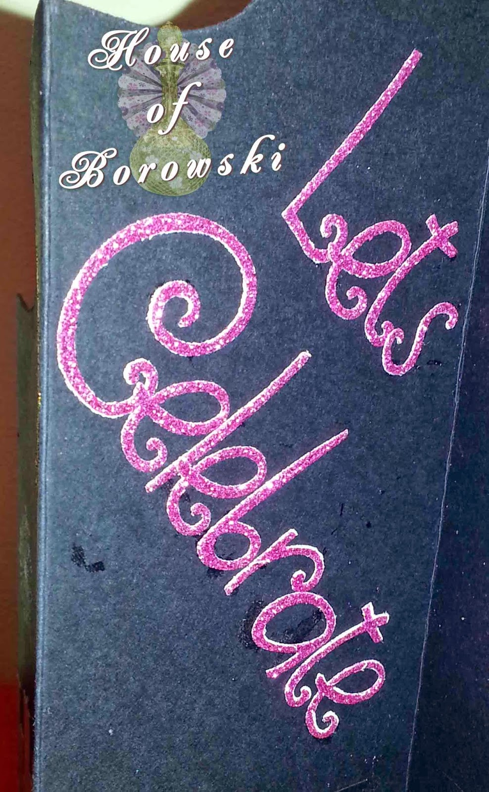 House of Borowski,memory box cityscape silhouette, Cuttlebug, allison ellis design, judikins, Gina K Design Stamp, DCWR,