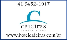CAIEIRAS SUNSET HOTEL
