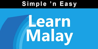 Learn Malay by WAGmob 2.5 apk