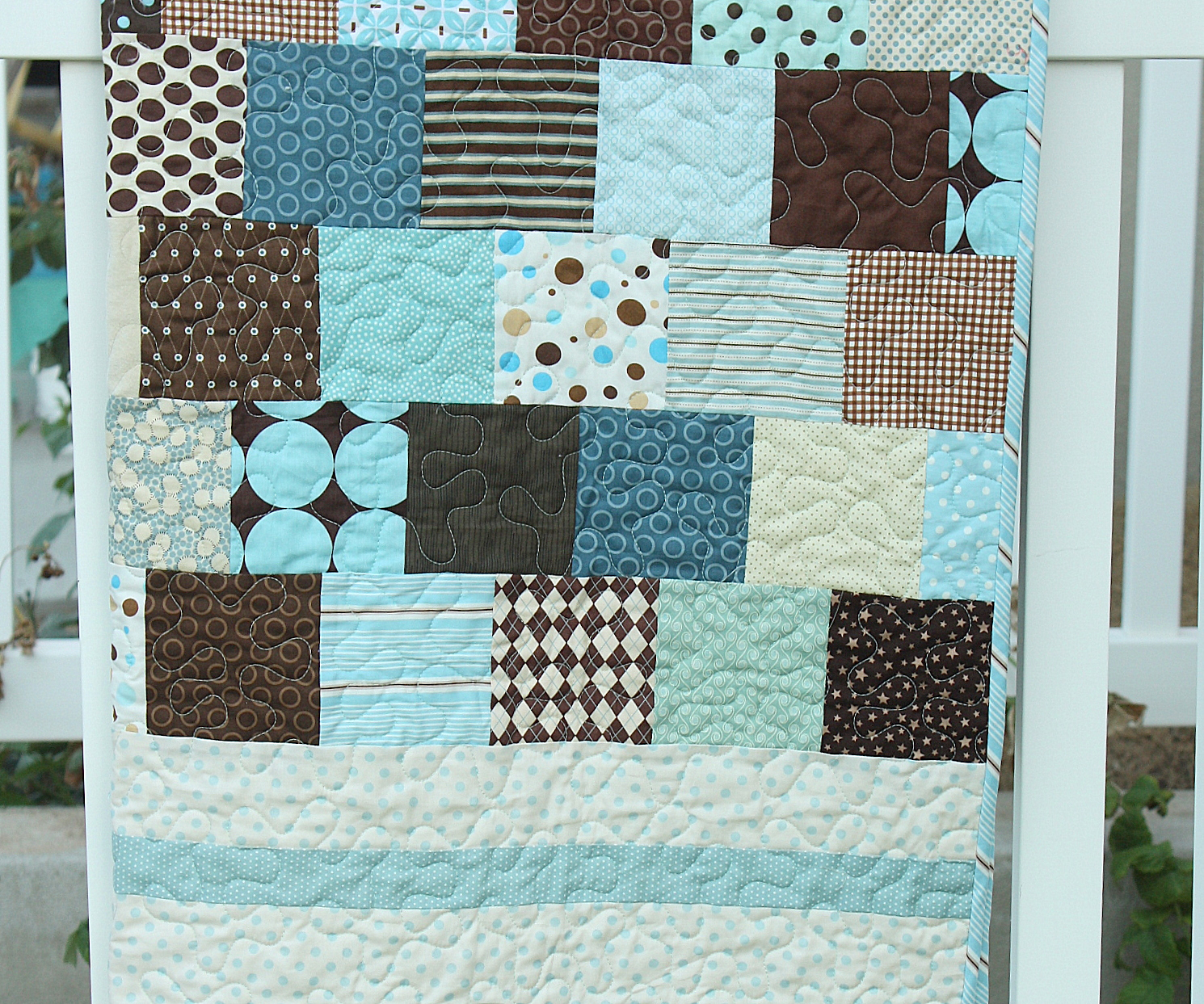 place says white my blue red first in america show at and inspiration quilt interest embroidered salute days of arizona miller won guild quilts this day quilters theme the sampler patriot lynn
