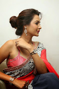 Deeksha panth latest glam pics-thumbnail-13