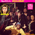 Justin Bieber Won't Stop Partying, Despite Selena Gomez's Wishes