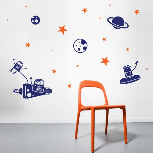 Shop Other Merchants Via The Studio Cool Wall Art For