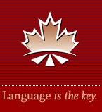 Canadian Language Benchark