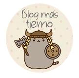 Premio Blog más tierno