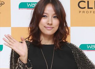 News] Lee Hyori Dating Lee Sang-soon ~ Daily K Pop News
