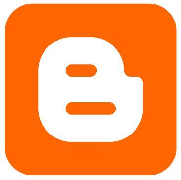 Logo de Blogger CC