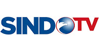 SevenZero TV - TV Streaming Online - Sindo TV Indonesia Live Streaming Online