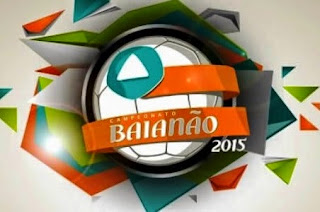 Segunda divisão: Botafogo 1X3 Grapiúna