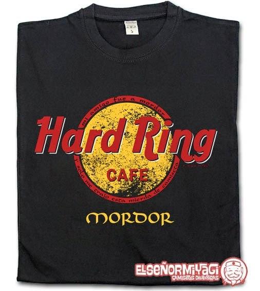 http://www.miyagi.es/camisetas-de-chico/camisetas-de-cine/camiseta-hard-ring-cafe-mordor