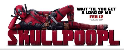 deadpool-emoji-skullpoopl-poster
