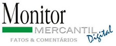 Monitor Mercantil Digital
