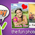 Download PicSay Pro Full Apk Terbaru