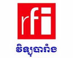 [ News ] Night News Update on 08-Sep-2013 - News, RFI Khmer Radio