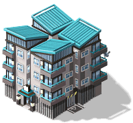 clife3_res_low_rise_apartments