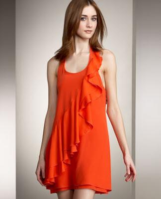 alice-olivia-dress