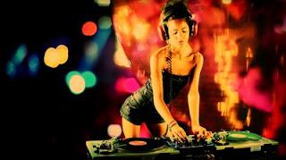 Arti DJ sebenarnya