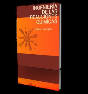 ** EL BLOG DEL LIBRO **: LIBROS DE INGENIERIA QUIMICA. - photo#17