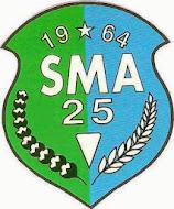 SMA NEGERI 25 JAKARTA