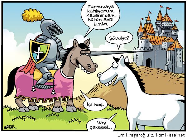 eşşek kadını sikiyor horse porn donkey sex women  Maçka
