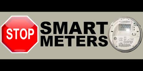 Stop Contadores Soplones-Stop Contadores eléctricos con tele gestión