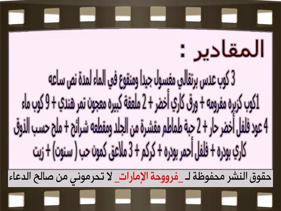 http://2.bp.blogspot.com/-dsojnnrFfOo/VWGnm6_ysQI/AAAAAAAANvM/dc7ge1y7AhM/s1600/3.jpg