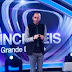 Nat Geo estreia 'Os Incríveis - O Grande Desafio' em novembro