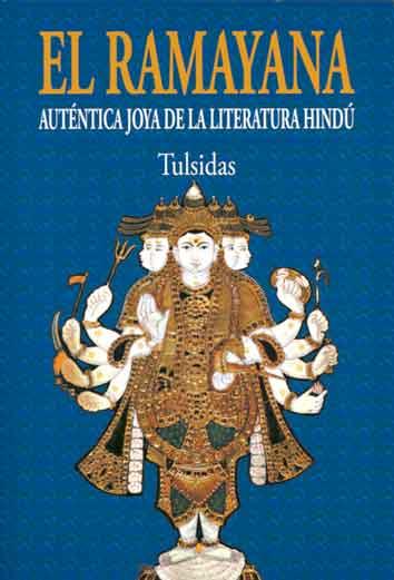 literatura clasica latina: