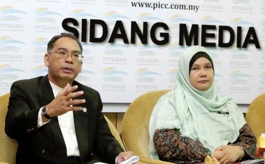 HCMS urus pensijilan halal secara online