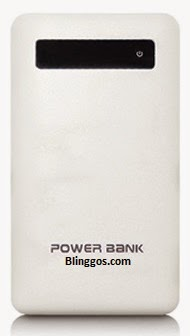 powerbank terbaik