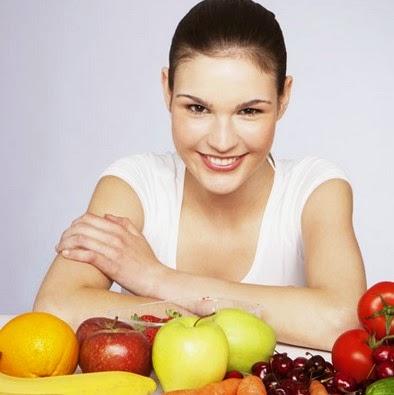 Cara Diet Herbalife Supaya Turun 5kg Sebulan dengan Permanen