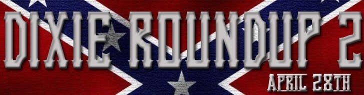 Dixie roundup