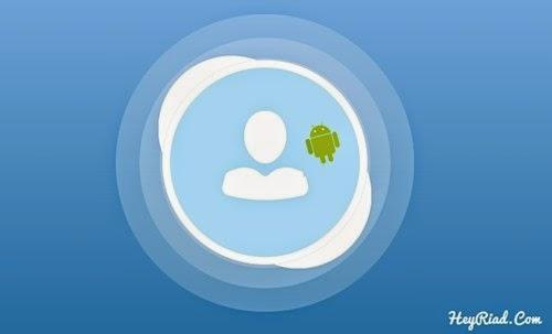 cara download skype di android