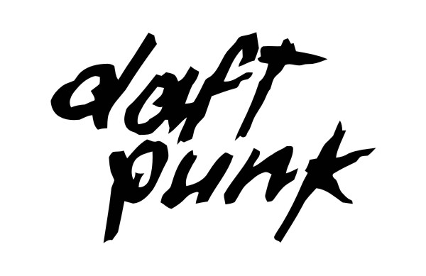 daft_punk_back_vector