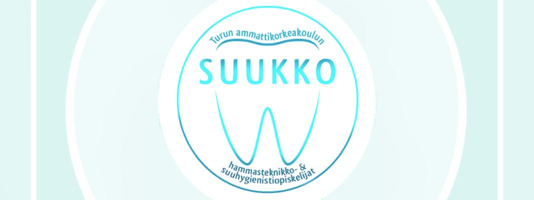 SUUKKO ry