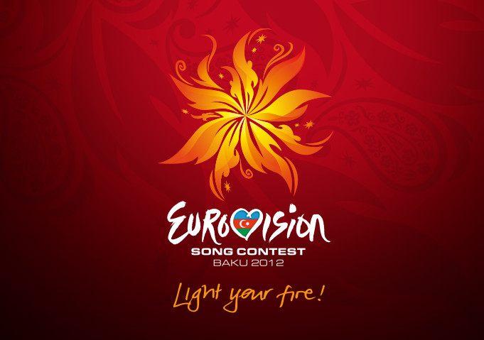 2012 eurovision logosu