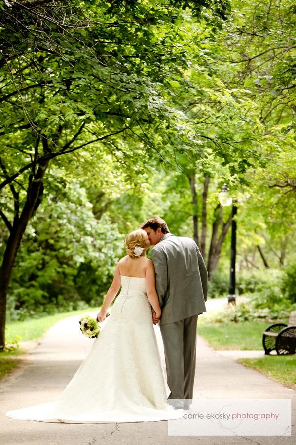 Picture Your Winnipeg Wedding Winnipeg Photo Locations Indoor Photo Locations The Steven Juba